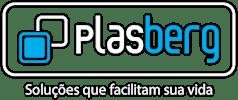 Plasberg